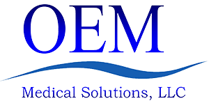 OEM Medical Solutions, LLC